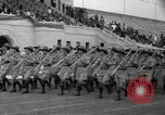 Image of Chinese scouts Shanghai China, 1936, second 14 stock footage video 65675051561