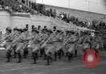 Image of Chinese scouts Shanghai China, 1936, second 15 stock footage video 65675051561