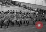 Image of Chinese scouts Shanghai China, 1936, second 16 stock footage video 65675051561