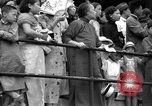 Image of Chinese scouts Shanghai China, 1936, second 18 stock footage video 65675051561