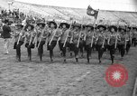 Image of Chinese scouts Shanghai China, 1936, second 19 stock footage video 65675051561