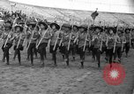 Image of Chinese scouts Shanghai China, 1936, second 20 stock footage video 65675051561