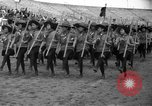 Image of Chinese scouts Shanghai China, 1936, second 21 stock footage video 65675051561