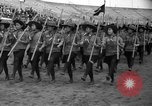 Image of Chinese scouts Shanghai China, 1936, second 22 stock footage video 65675051561