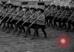 Image of Chinese scouts Shanghai China, 1936, second 23 stock footage video 65675051561