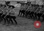 Image of Chinese scouts Shanghai China, 1936, second 24 stock footage video 65675051561