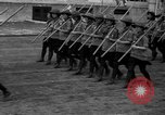 Image of Chinese scouts Shanghai China, 1936, second 25 stock footage video 65675051561