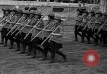 Image of Chinese scouts Shanghai China, 1936, second 26 stock footage video 65675051561
