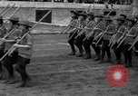 Image of Chinese scouts Shanghai China, 1936, second 27 stock footage video 65675051561