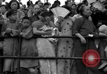 Image of Chinese scouts Shanghai China, 1936, second 28 stock footage video 65675051561