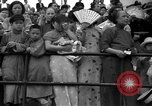 Image of Chinese scouts Shanghai China, 1936, second 29 stock footage video 65675051561