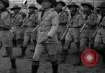 Image of Chinese scouts Shanghai China, 1936, second 30 stock footage video 65675051561