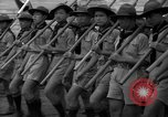 Image of Chinese scouts Shanghai China, 1936, second 32 stock footage video 65675051561