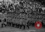 Image of Chinese scouts Shanghai China, 1936, second 35 stock footage video 65675051561