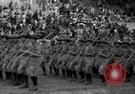 Image of Chinese scouts Shanghai China, 1936, second 36 stock footage video 65675051561