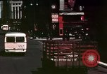 Image of vehicular traffic United States USA, 1937, second 14 stock footage video 65675051567