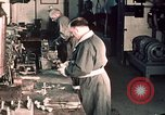Image of early car speedometers and tachometers United States USA, 1937, second 3 stock footage video 65675051571
