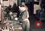 Image of early car speedometers and tachometers United States USA, 1937, second 11 stock footage video 65675051571