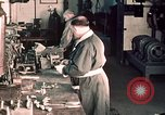 Image of early car speedometers and tachometers United States USA, 1937, second 13 stock footage video 65675051571