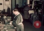 Image of early car speedometers and tachometers United States USA, 1937, second 18 stock footage video 65675051571