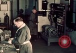 Image of early car speedometers and tachometers United States USA, 1937, second 19 stock footage video 65675051571