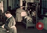 Image of early car speedometers and tachometers United States USA, 1937, second 21 stock footage video 65675051571