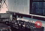 Image of early car speedometers and tachometers United States USA, 1937, second 28 stock footage video 65675051571