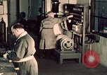 Image of early car speedometers and tachometers United States USA, 1937, second 30 stock footage video 65675051571