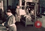 Image of early car speedometers and tachometers United States USA, 1937, second 36 stock footage video 65675051571