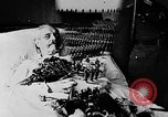 Image of President Paul Von Hindenburg Tannenberg East Prussia, 1934, second 10 stock footage video 65675051588