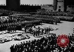Image of President Paul Von Hindenburg Tannenberg East Prussia, 1934, second 11 stock footage video 65675051588