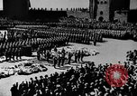 Image of President Paul Von Hindenburg Tannenberg East Prussia, 1934, second 12 stock footage video 65675051588