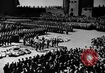 Image of President Paul Von Hindenburg Tannenberg East Prussia, 1934, second 13 stock footage video 65675051588
