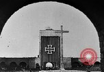 Image of President Paul Von Hindenburg Tannenberg East Prussia, 1934, second 22 stock footage video 65675051588