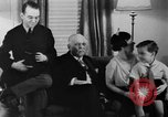 Image of Samuel Insull United States USA, 1934, second 4 stock footage video 65675051590
