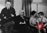 Image of Samuel Insull United States USA, 1934, second 5 stock footage video 65675051590