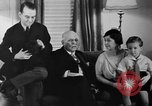 Image of Samuel Insull United States USA, 1934, second 6 stock footage video 65675051590