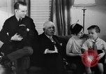 Image of Samuel Insull United States USA, 1934, second 8 stock footage video 65675051590