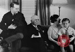 Image of Samuel Insull United States USA, 1934, second 9 stock footage video 65675051590