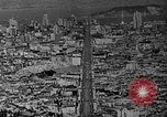 Image of strike conditions United States USA, 1934, second 7 stock footage video 65675051594