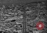 Image of strike conditions United States USA, 1934, second 8 stock footage video 65675051594