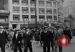 Image of strike conditions United States USA, 1934, second 14 stock footage video 65675051594