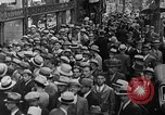 Image of strike conditions United States USA, 1934, second 16 stock footage video 65675051594
