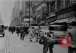 Image of strike conditions United States USA, 1934, second 19 stock footage video 65675051594