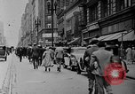 Image of strike conditions United States USA, 1934, second 20 stock footage video 65675051594