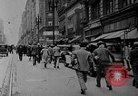 Image of strike conditions United States USA, 1934, second 21 stock footage video 65675051594