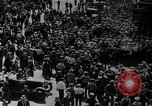 Image of strike conditions United States USA, 1934, second 22 stock footage video 65675051594