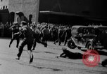 Image of strike conditions United States USA, 1934, second 24 stock footage video 65675051594