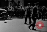 Image of strike conditions United States USA, 1934, second 26 stock footage video 65675051594