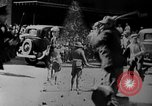 Image of strike conditions United States USA, 1934, second 30 stock footage video 65675051594